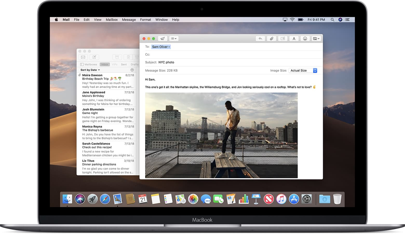 Mac App Deal Of The Day