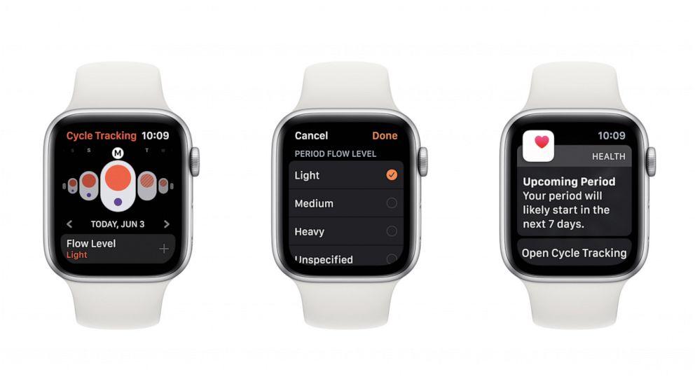 Apple Watch Cycle Tracker 06 Ht Jt 190603 Hpmain 16x9 992