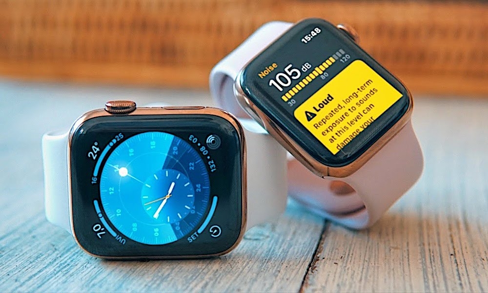 Apple Watch Series 5 vs. Series 3: Which Is the Right Watch for You?