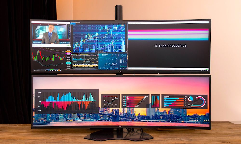 Best Apple Pro Display Xdr Alternatives