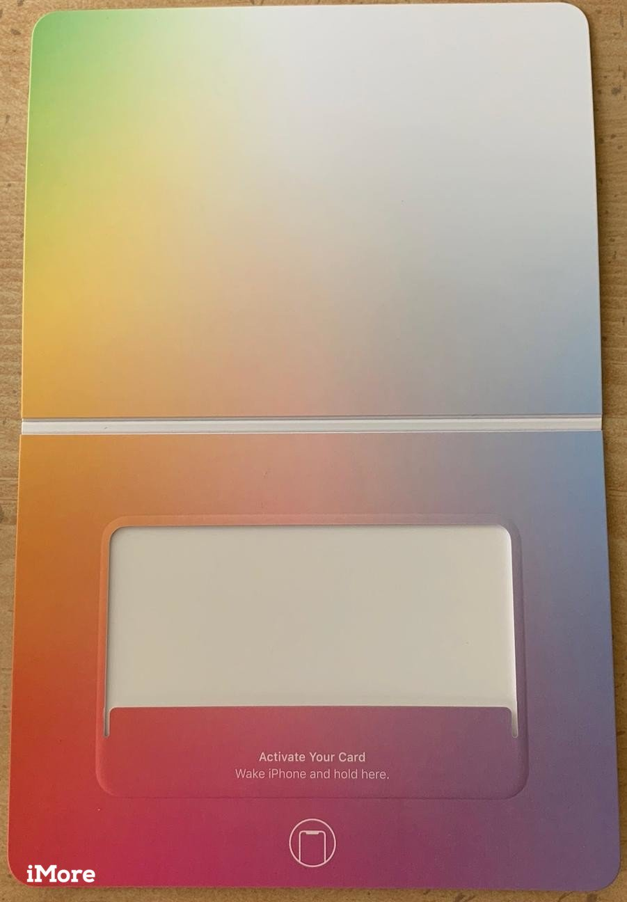 Leaked Apple Card Photo 04