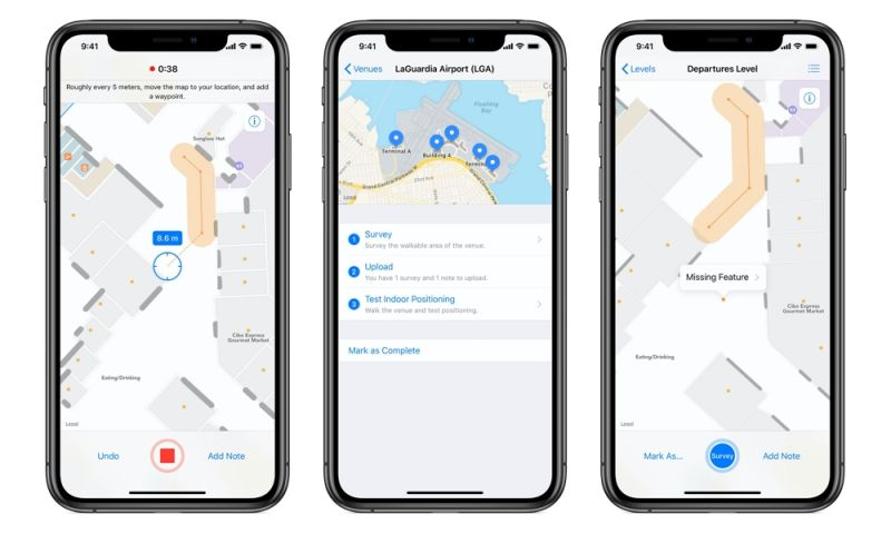 Apple Just Updated This App You've Never Heard of in Preparation for the iPhone XI