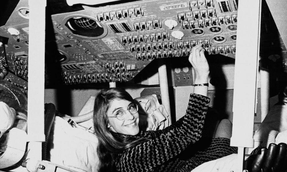 Apollo 11 Computer
