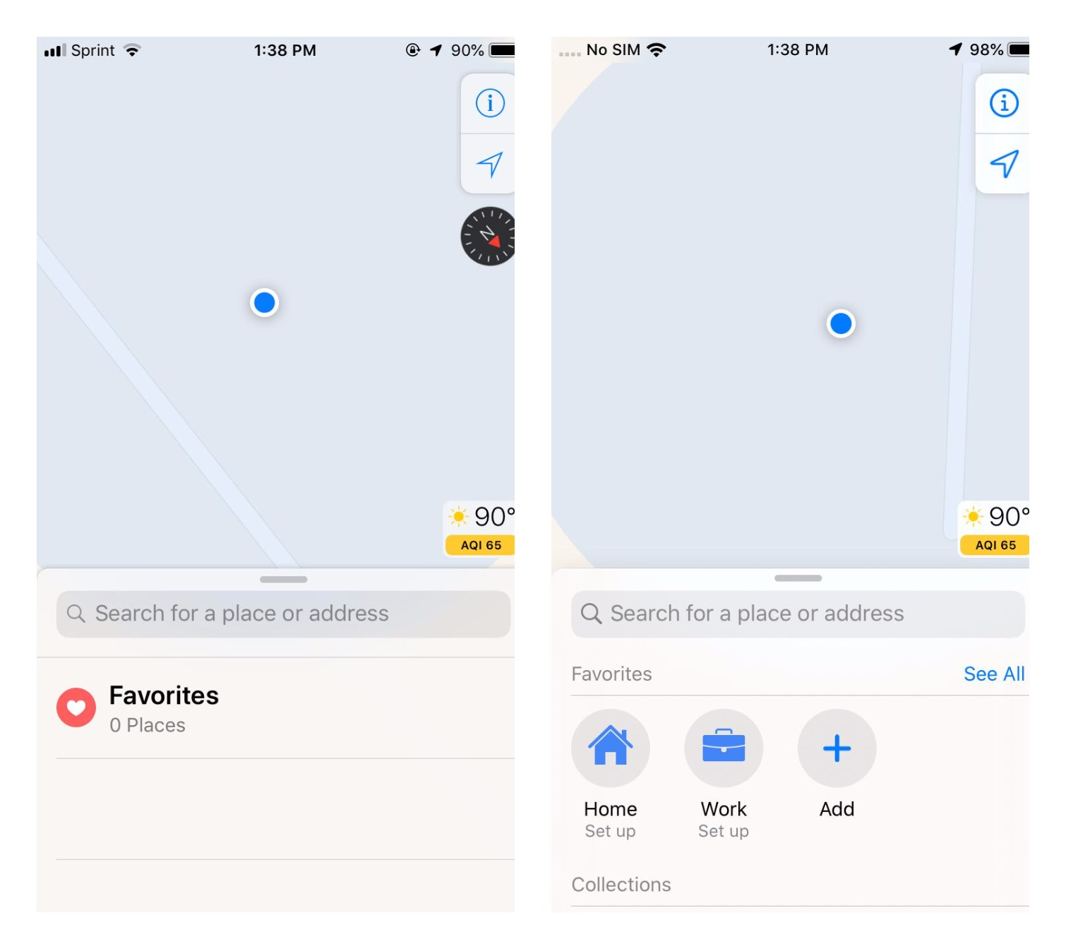 9 Changes to Expect in iOS 13: Here's a Side-by-Side