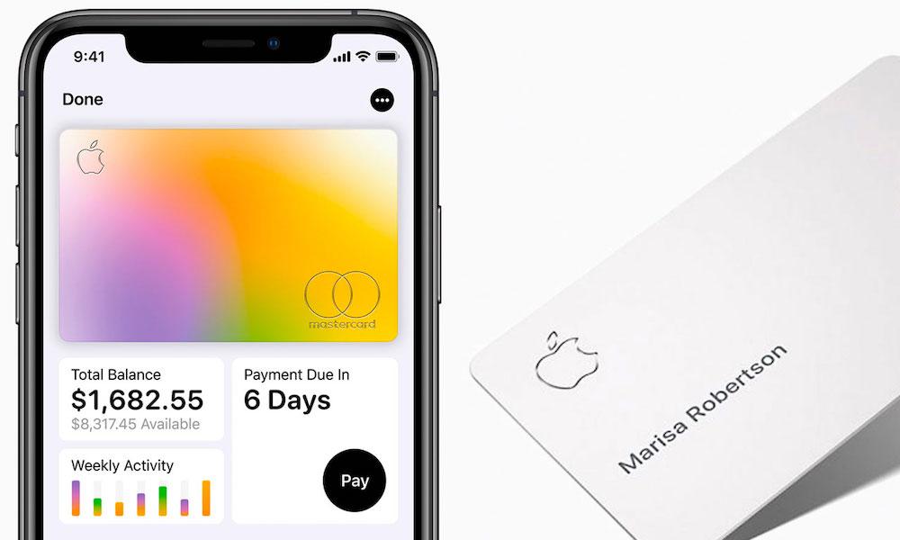 Apple Card Release Date Apple Earnings Call Key Takeaways