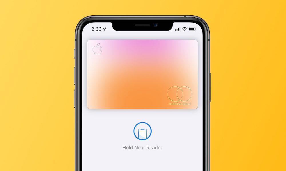 Apple Card1