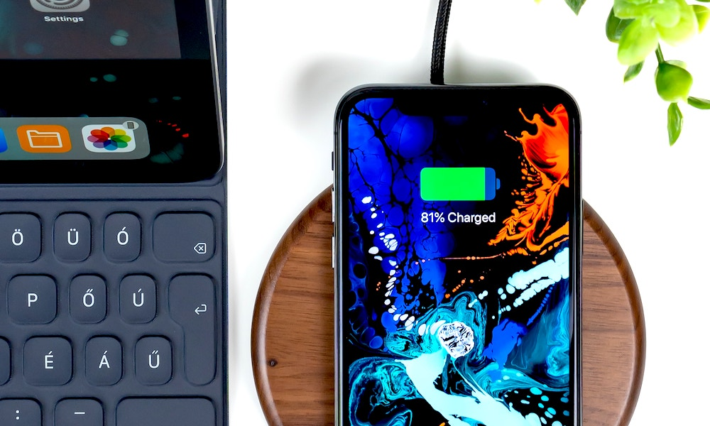 Pick the wireless charger that's best for you [Deals]
