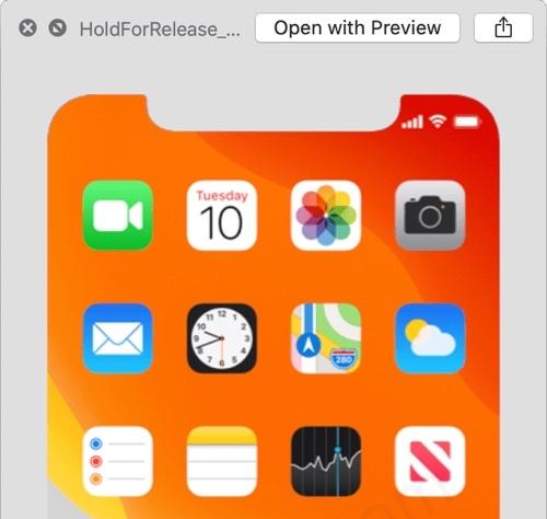 Iphone Release Date 2019
