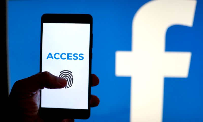 Mysterious Unsecured Server Leaked Hundreds of Millions of Facebook User Records