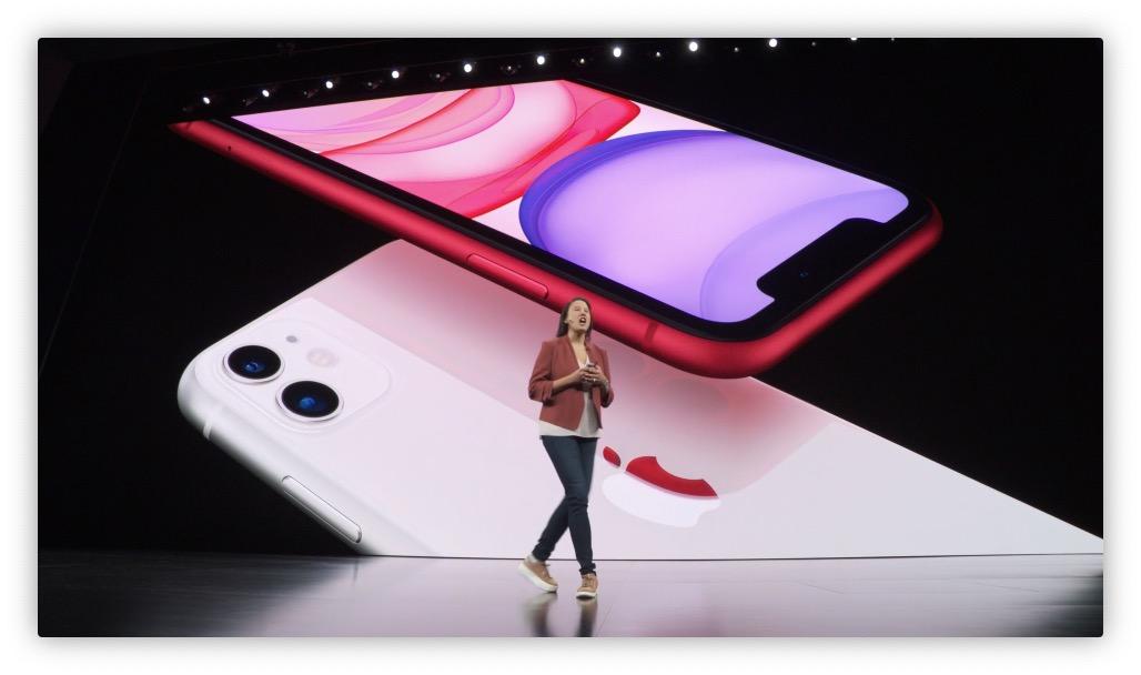 Iphone 113