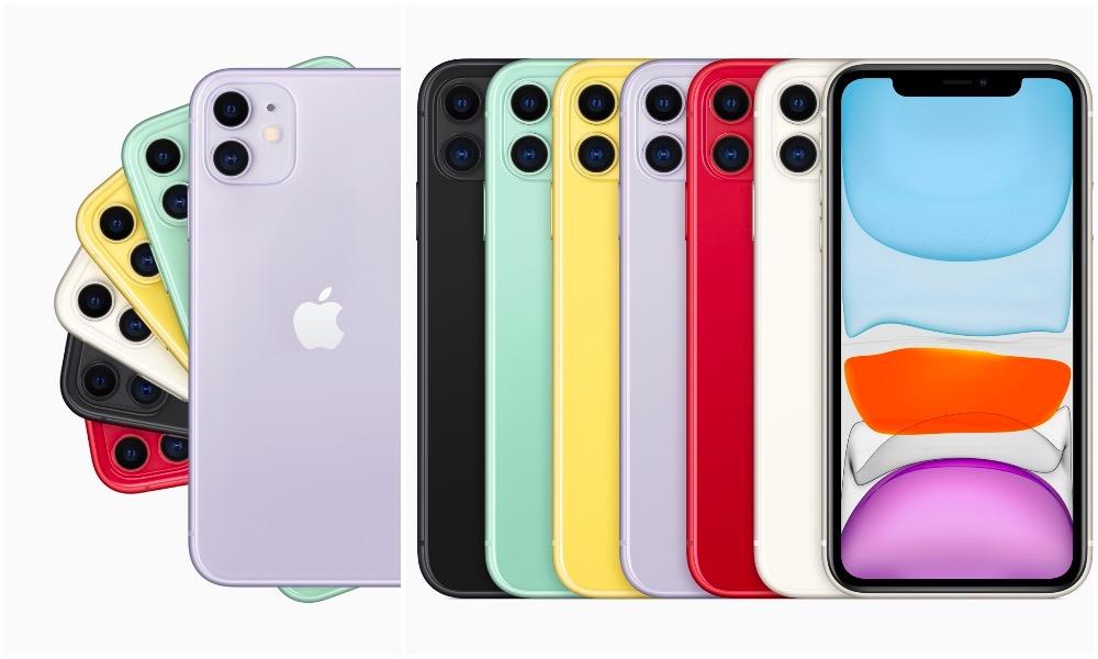 Iphone 114
