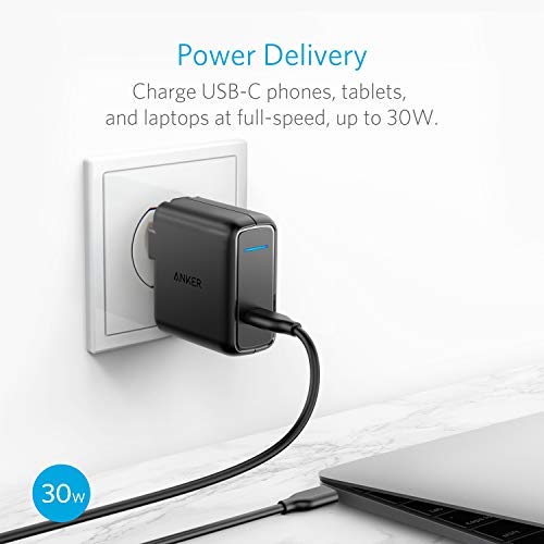 Apple's MagSafe Duo Charger Not Compatible With 29W Power Adapter
