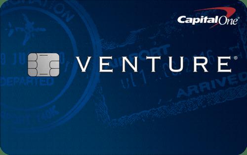 Capital One Venture Rewards Credit Card 032217 10