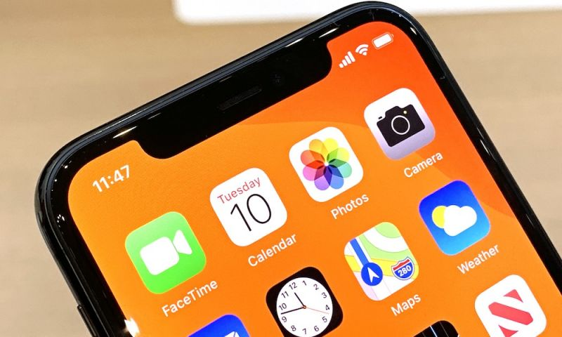 Apple's Latest iPhone Naming Scheme May Have Tricked You
