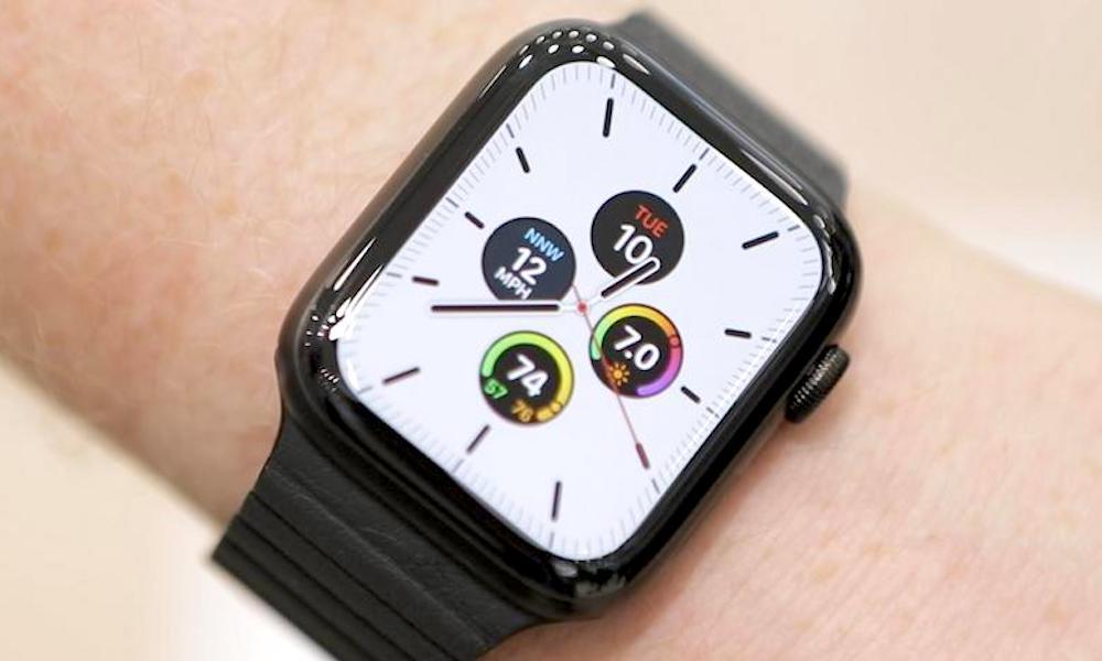 Applewatchseries51
