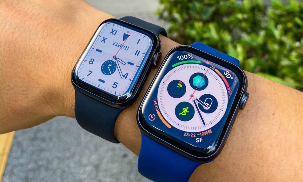 Apple Watch Series 57