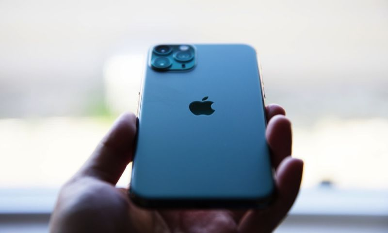 Enter to Win a Free iPhone 11 Pro Max Giveaway 2
