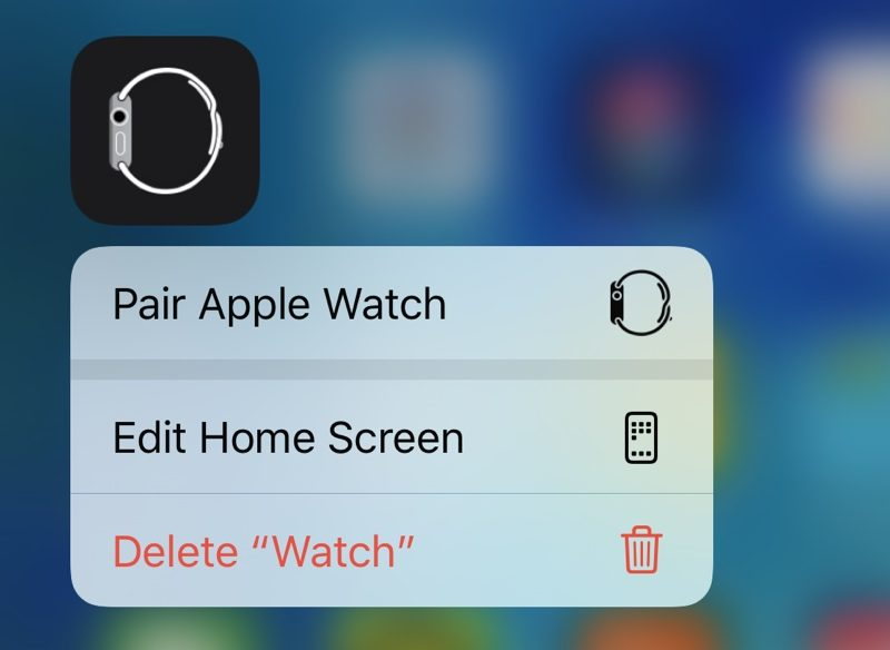 New version of iOS lets you stop sharing Siri audio with Apple