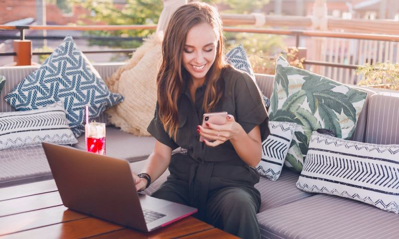 10 Great iPhone Apps Freelancers Need to Succeed in 2019