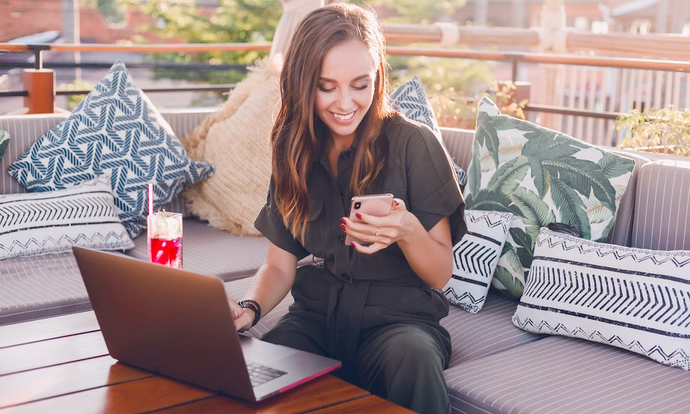 10 Best Apps For Freelancers 2019 and 2020