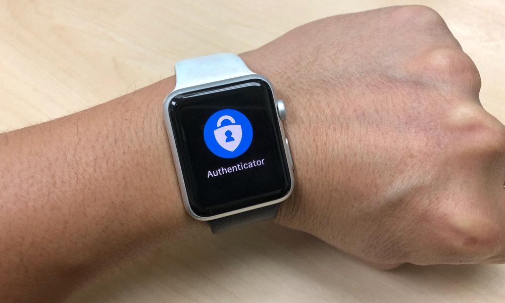 Apple Watch Authentication.77a1a13e04ab4dd793e7dbcaa622d1d2.jpg