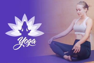 Yoga 1 390x260