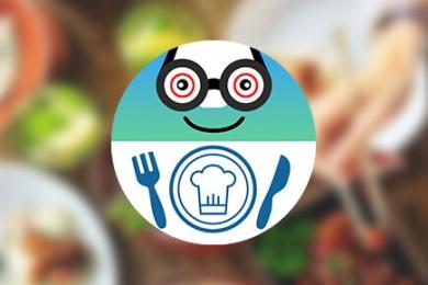 Restaurant Finder 390x260