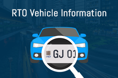 Rto Vehicle Information 1 390x260