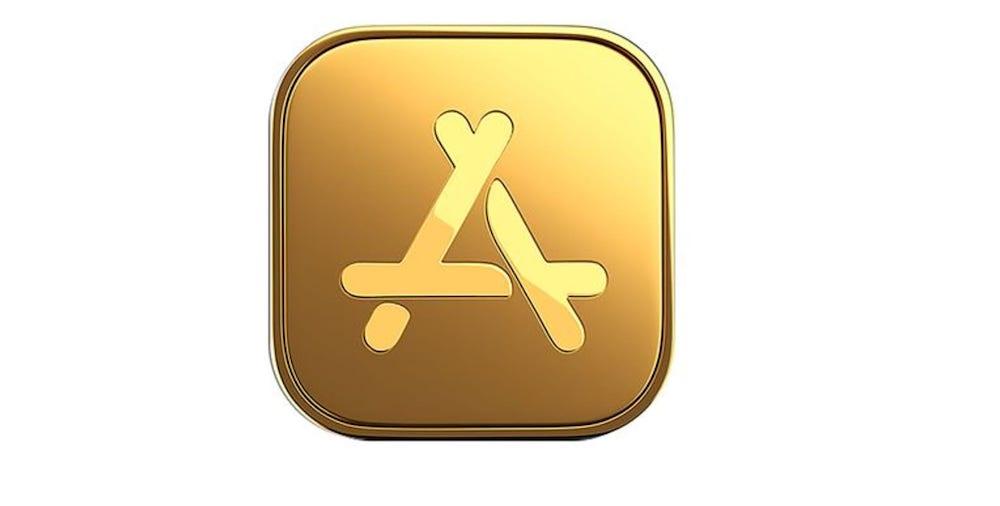 App Awards