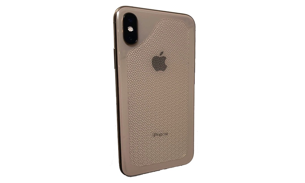 egrips silicone iphone grip
