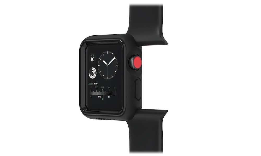 Apple Watch Otterbox Case