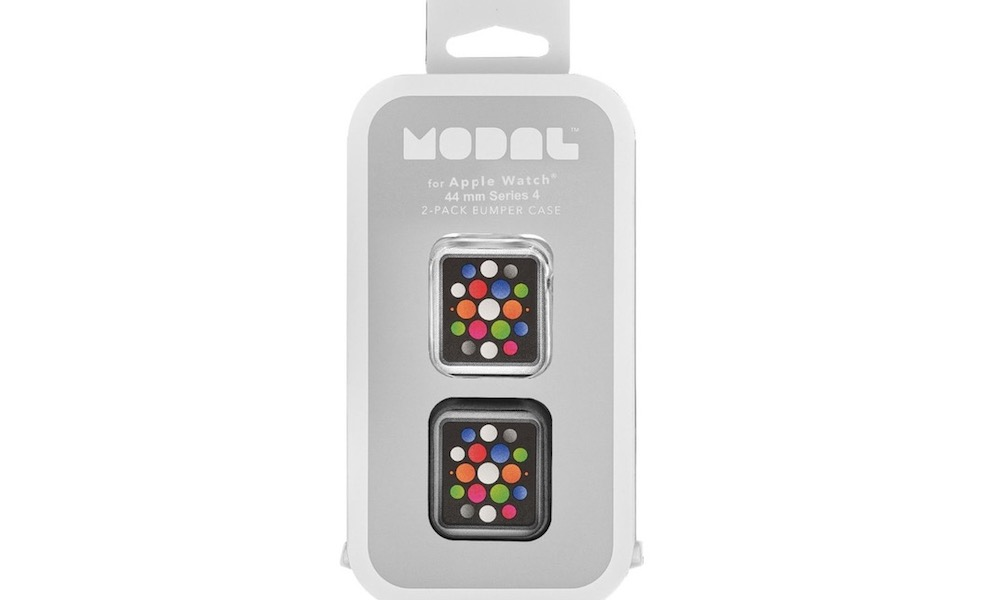 Modal Apple Watch Cases