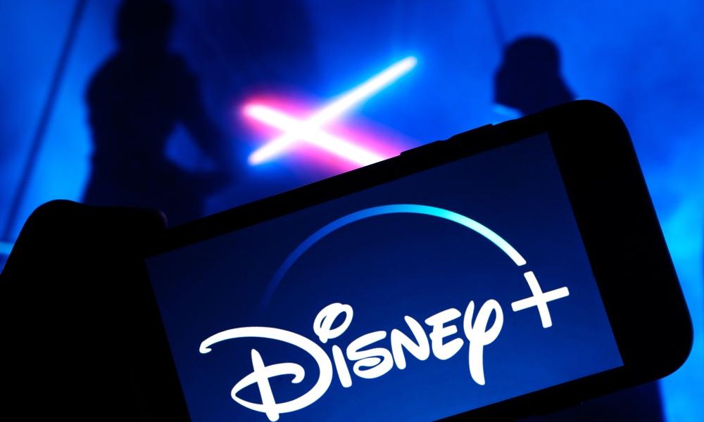 Is Disney+ Worth It?