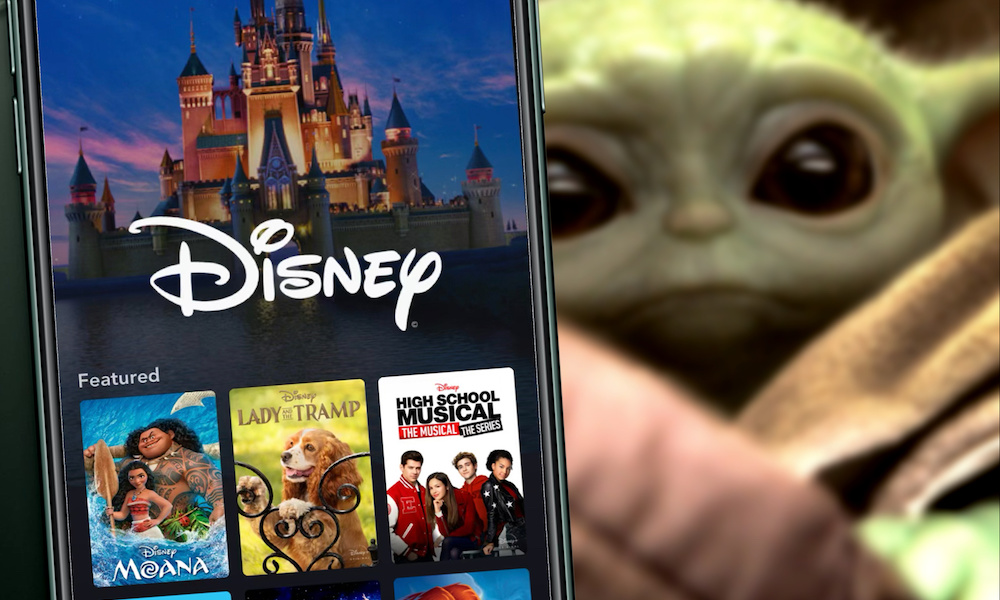 Disney+ Hits 22 Million Downloads! 6 Reasons Everyone Is Raving About It