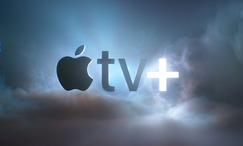 What's Coming to Apple TV+ in 2020