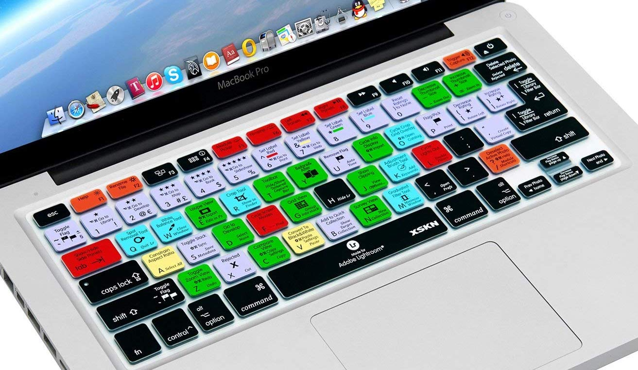 Keyboard Cover Final Cut1