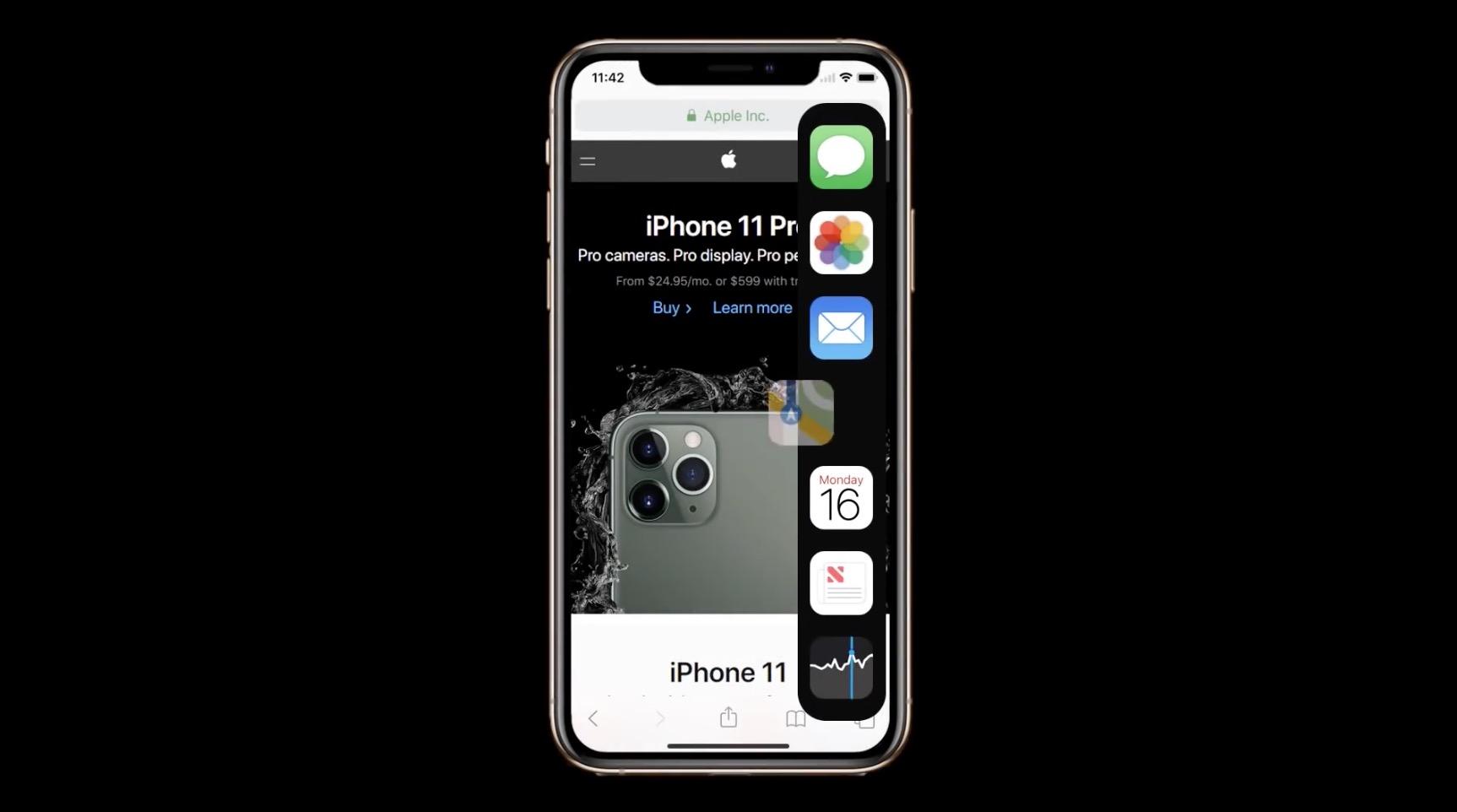 iOS 14 Concept 2020 3