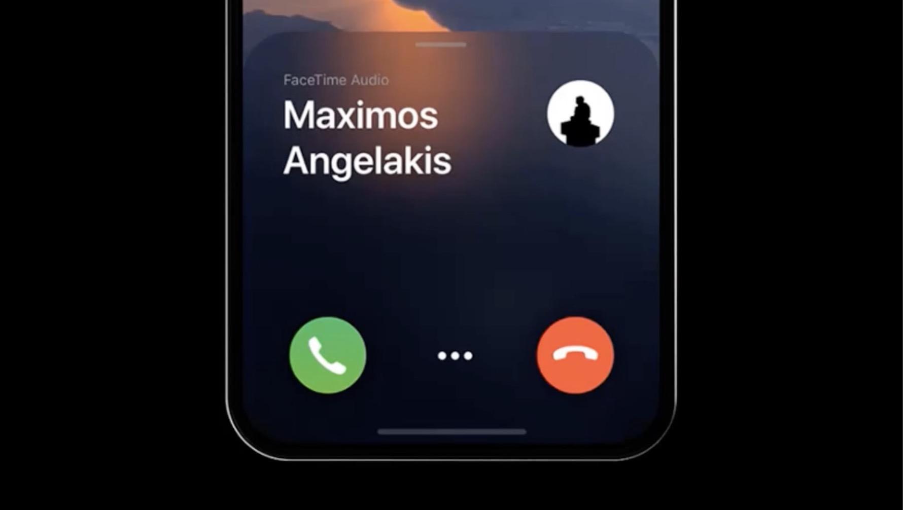 iOS 14 Concept 2020 5