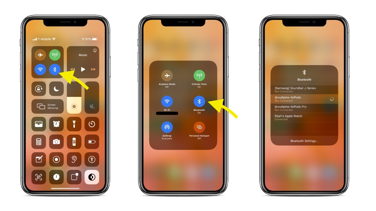 12 Things You Can Do in iOS 13 You Couldn't Do Before