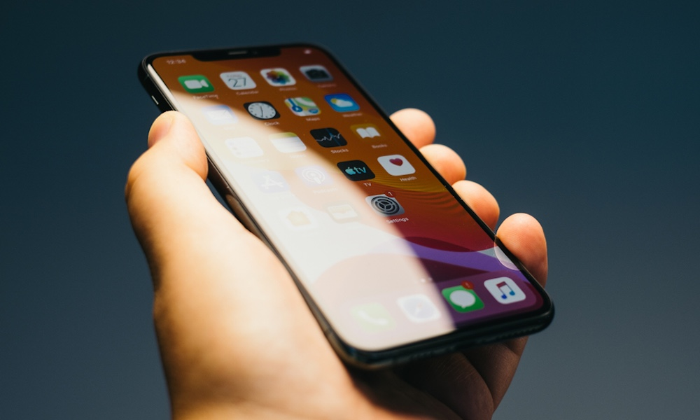 iOS 13 Features You Might Have Missed