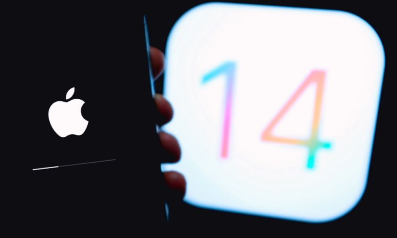 iOS 14 Might Not Be Compatible with Your iPhone or iPad