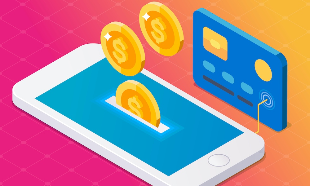 9 Best Apps and Services for Investing