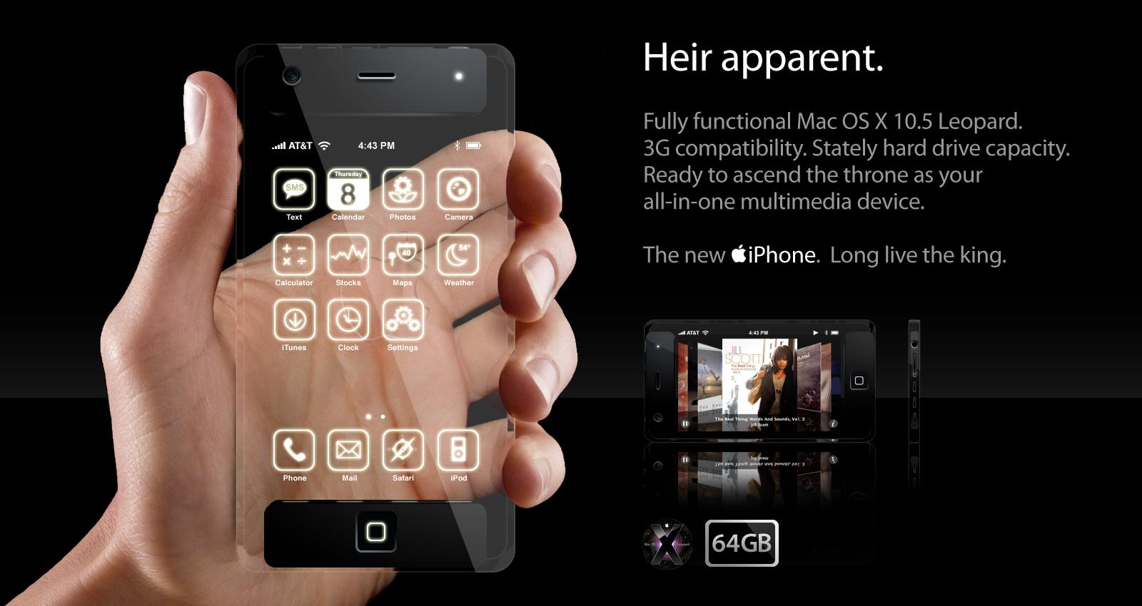 iphone22.jpg