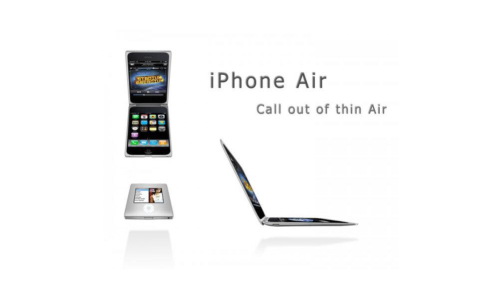 2009 iPhone Air concept art.jpg