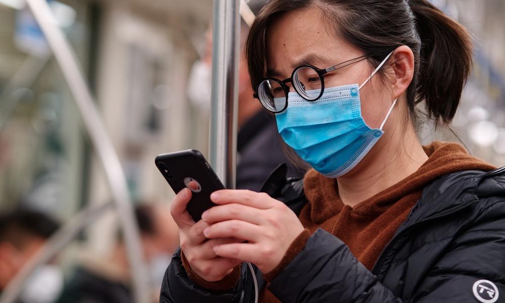 Best Apps to Watch Coronavirus