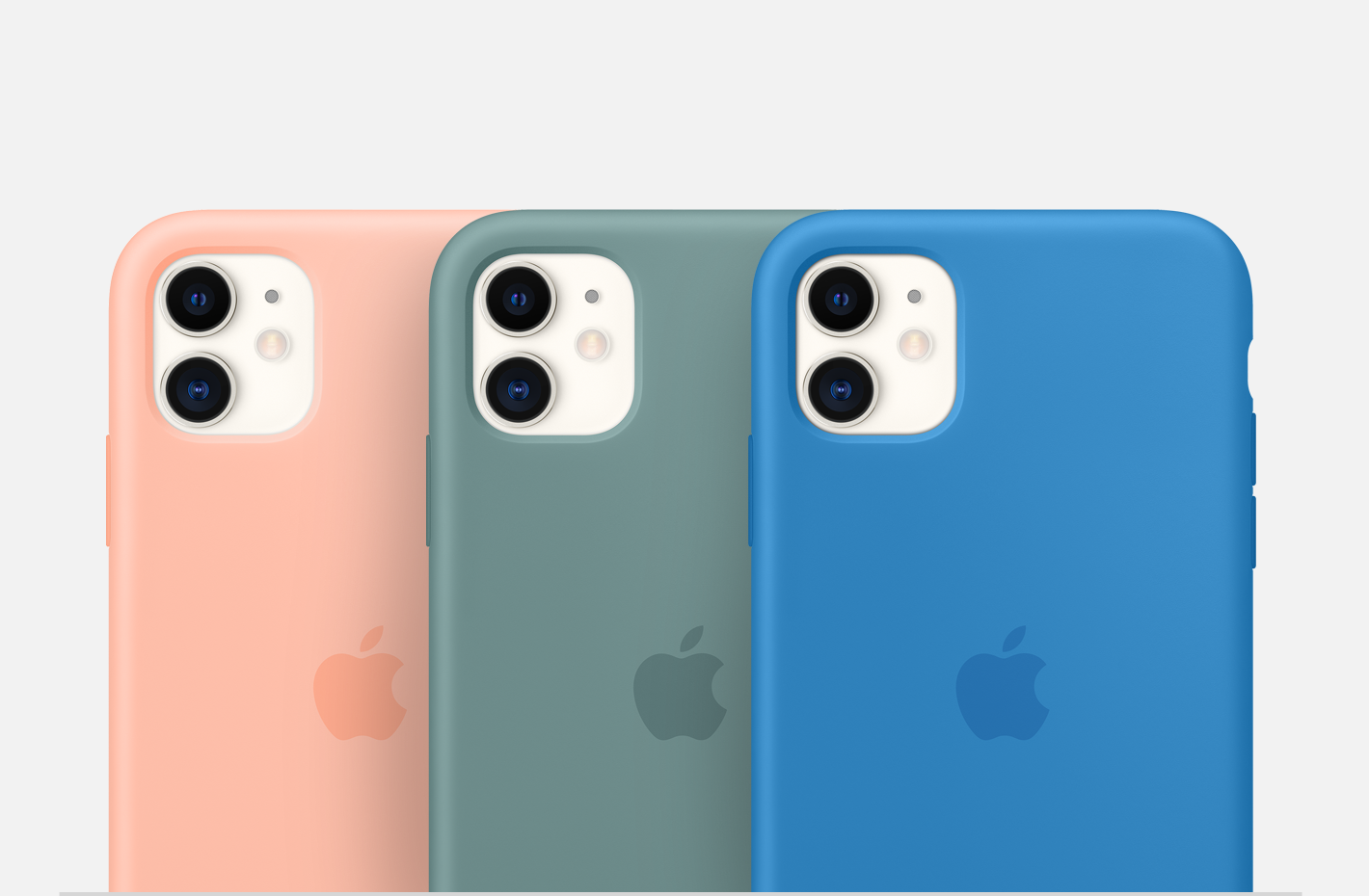 iPhone Case Colors