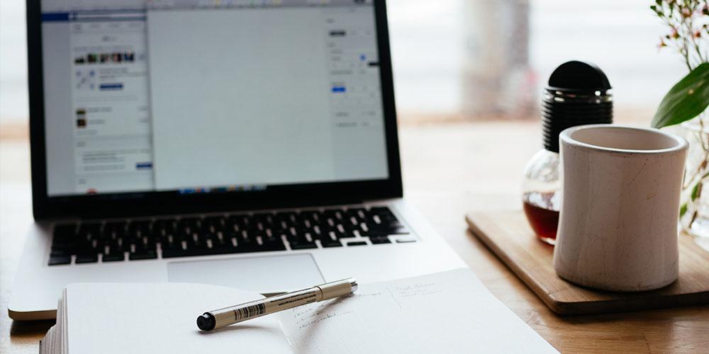 APM Creative Writing
