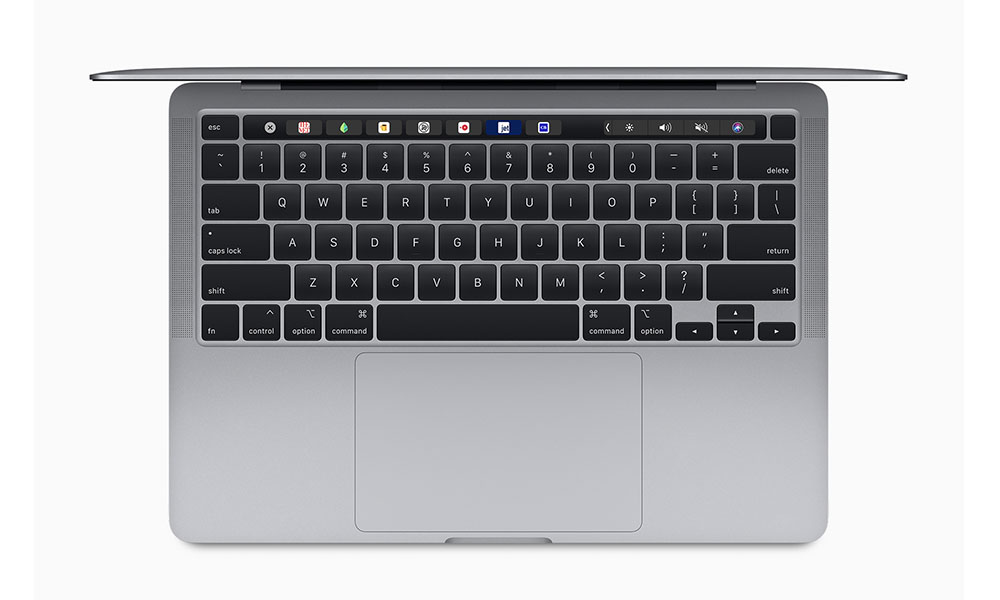 Apple 2020 13-inch MacBook Pro