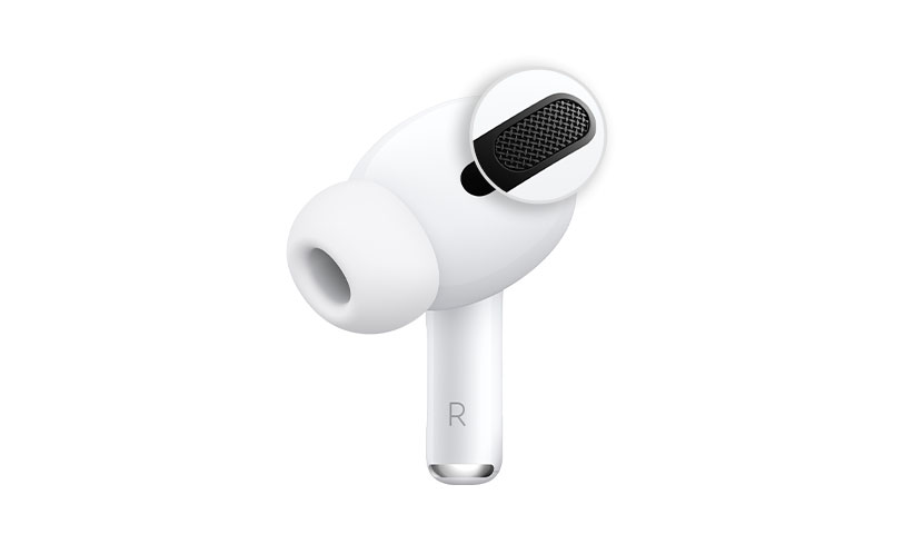 Forget AirPods Pro: These buds have noise cancellation for $100 less
