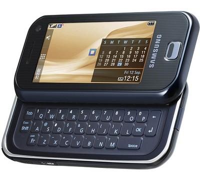 Samsung Glyde 2